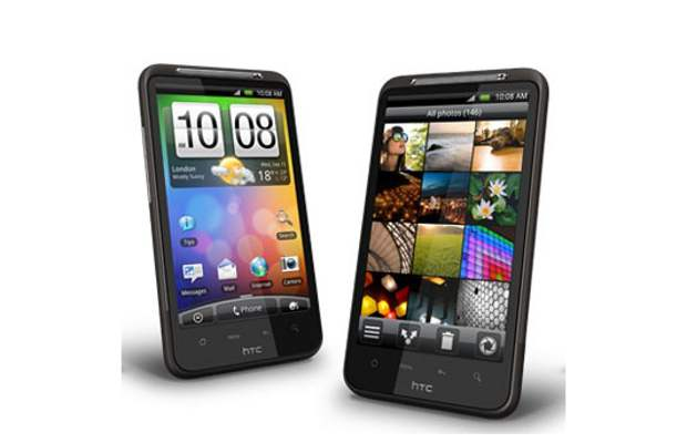 HTC Desire HD now cheaper by Rs 9,000