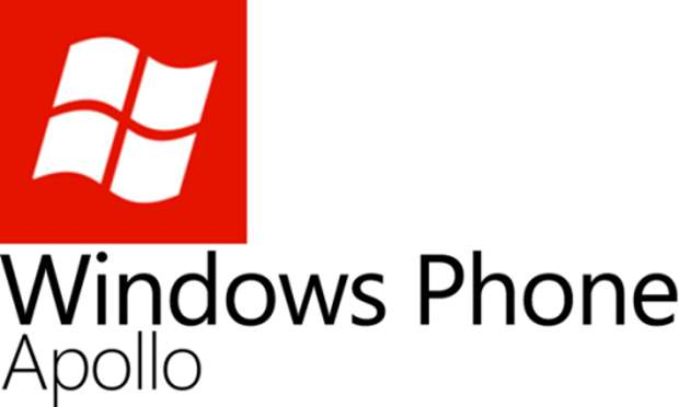 WP8 for existing Windows Phone devices