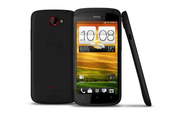 HTC One S to be launched in India next month