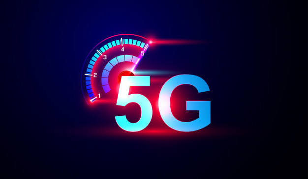 5G in India may not rollout until 2021: Parliamentary Panel