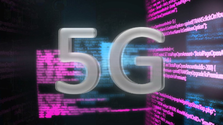 Samsung might use MediaTek 5G chips in some Galaxy smartphones
