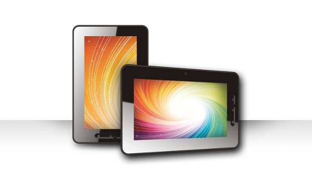 Snapdeal booking one Micromax tablet every 2 mins
