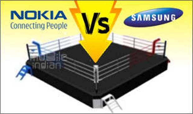 Samsung devices overtake Nokia: The Mobile Indian survey