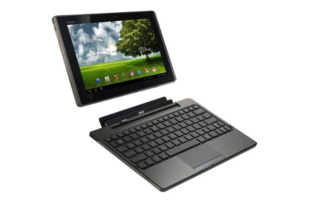 ASUS Transformer Prime's GPS Dongle makes online appearance