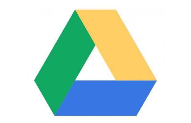 Google Drive vs Other Cloud Storage services