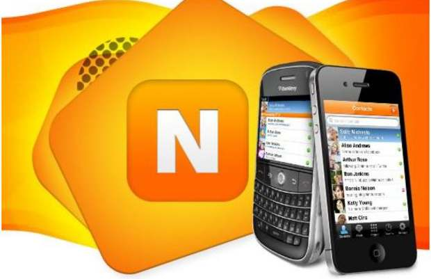 Nimbuzz to offer operator billing in next 10 days