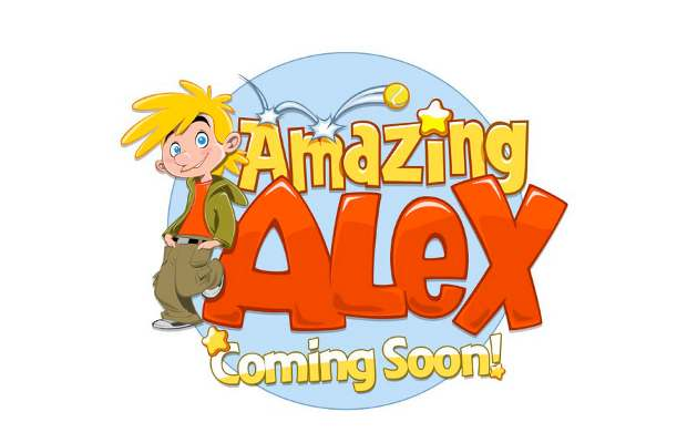 Angry Birds makers to launch Amazing Alex for iOS, Android