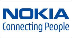 Microsoft and Nokia tie-up