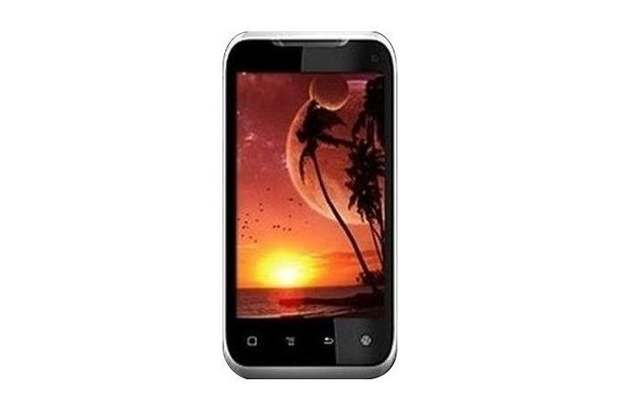 Karbonn A9 Android phone now available for Rs 9,000