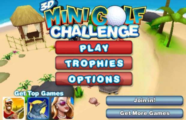 Mauj to bring three new games