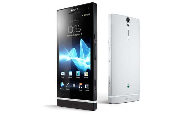 Xperia S to get ICS later this month, confirms Sony