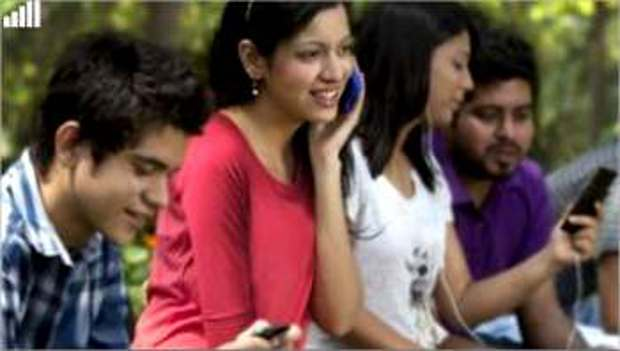 70,000 consumers avail recharge of Rs 100 by paying Rs 50
