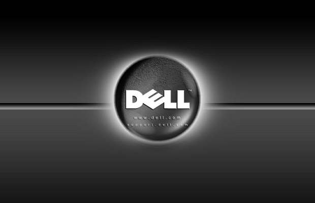 Our Windows 8 based tablet won't be cheap: Dell