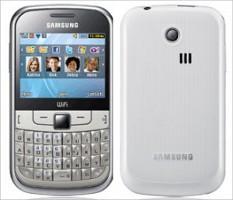 Top five Wifi phones below Rs 6,000
