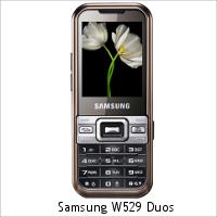 Top five CDMA phones in India