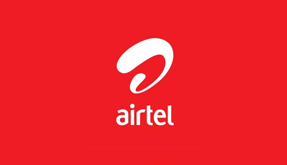 Jio Impact: Airtel is now offering 3GB 4G data for Rs 49