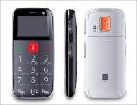 Top phones for senior citizens