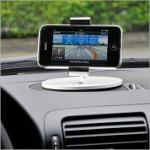 Make your smartphone car worthy