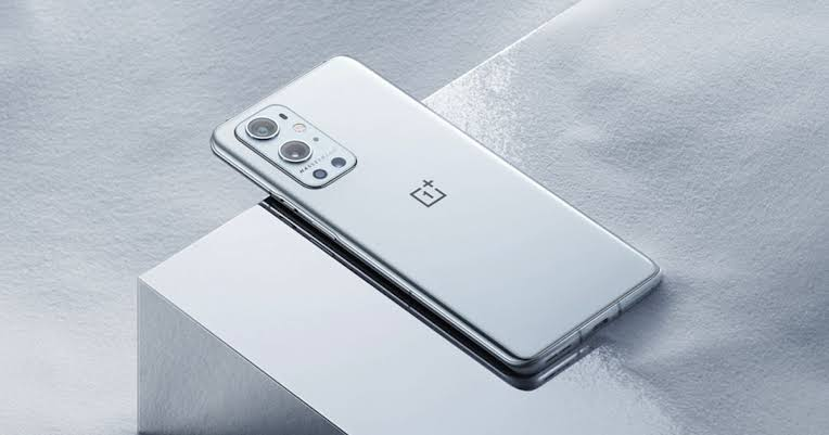 OnePlus 9 series in India will have limited 5G Band support