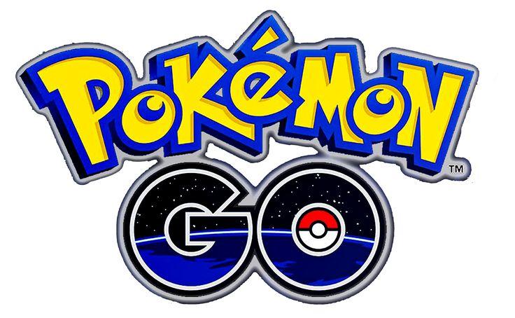 Pokemon Go: How To Mega Evolution?