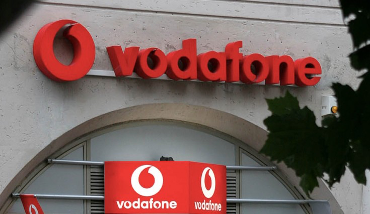 Vodafone introduces 4 new prepaid plans in India