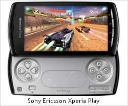 Top gaming phones in India
