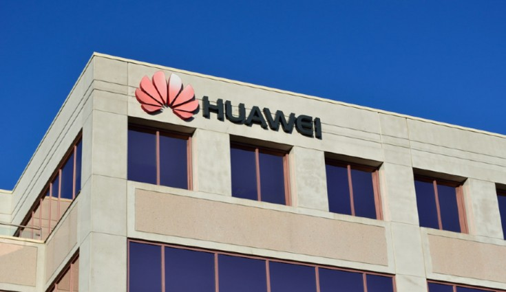 Huawei gets another 45 days extension
