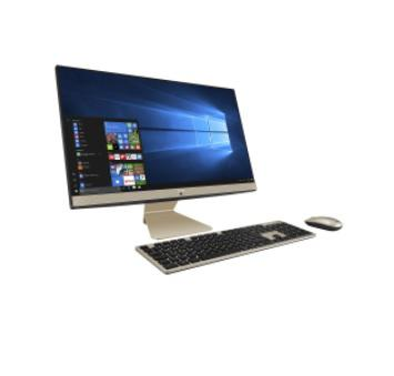 Asus AiO V241 All-in-One Desktop PC launched in India