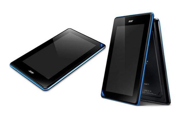 Acer Iconia B1 now available for Rs 8,199