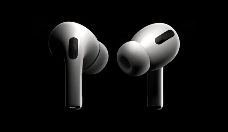 Apple to launch AirPods Pro Lite in early 2021: Report