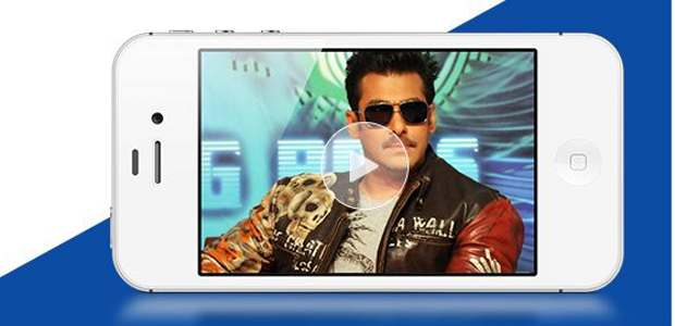 Indians watch videos more on mobiles than online or tablet: Survey