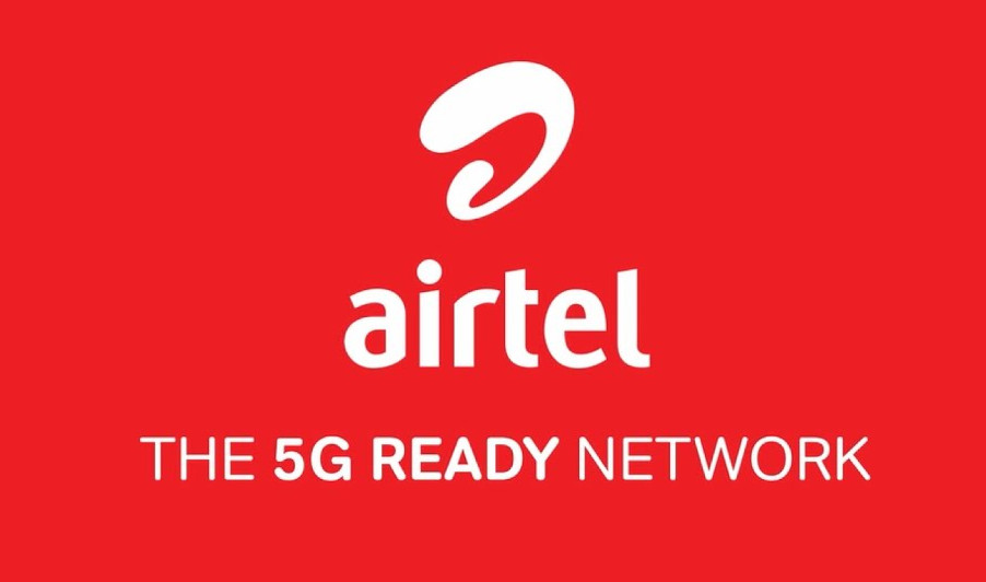 Airtel successfully tests 5G network in Hyderabad city