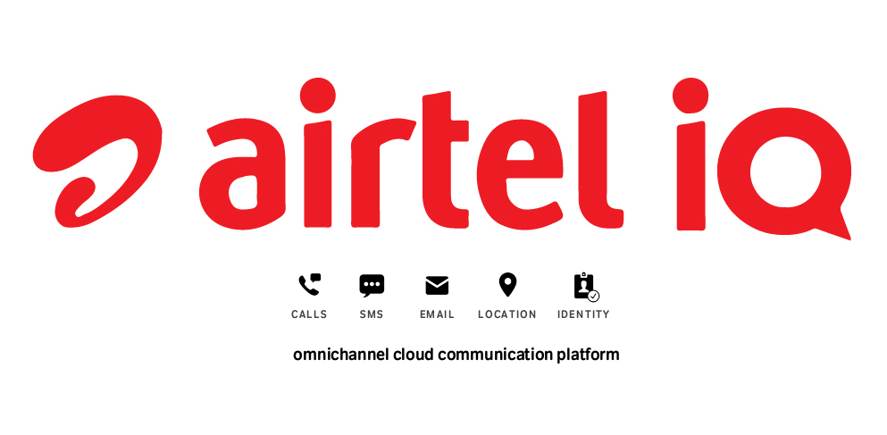 Airtel enters the Indian cloud communications market with Airtel IQ
