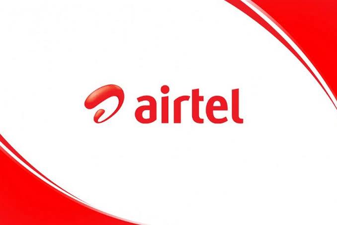 Airtel, Vi get fresh spectrum, improvement in 4g network expected