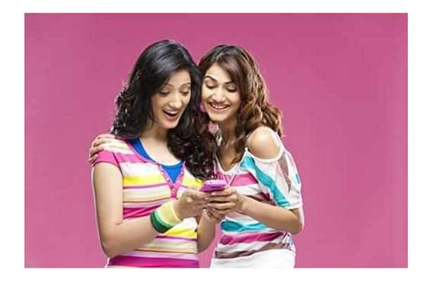 Actual mobile subscriber base grows in India