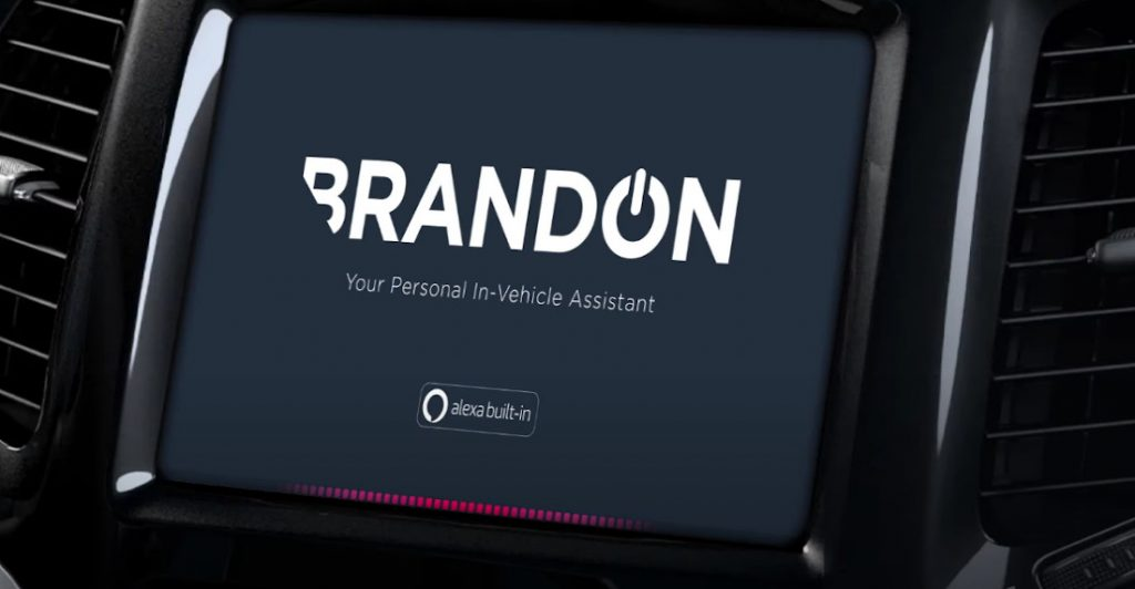 Amazon introuduces Alexa Custom Assistant for Automakers in India