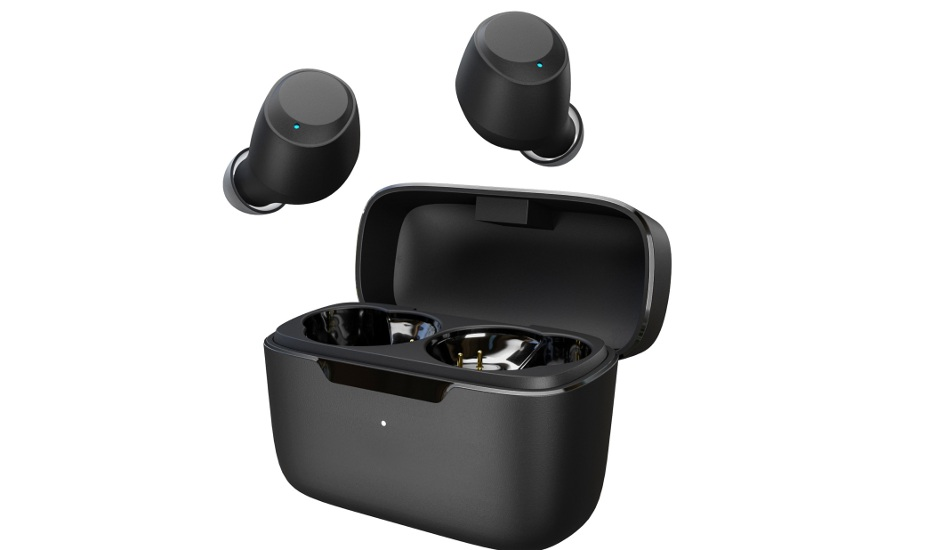 Ambrane Dots 11 and Dots 20 TWS earbuds launched in India