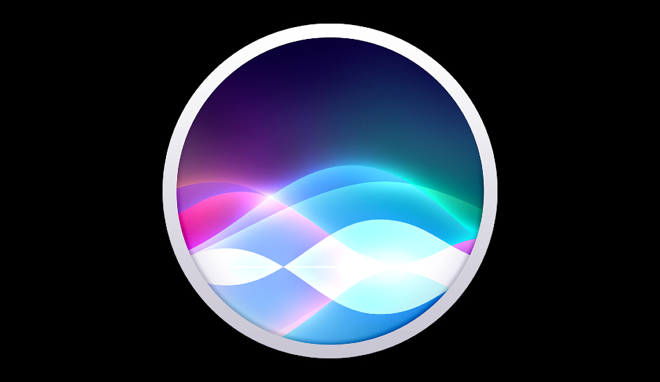 Apple hones focus on privacy, will no longer listen to your Siri recordings