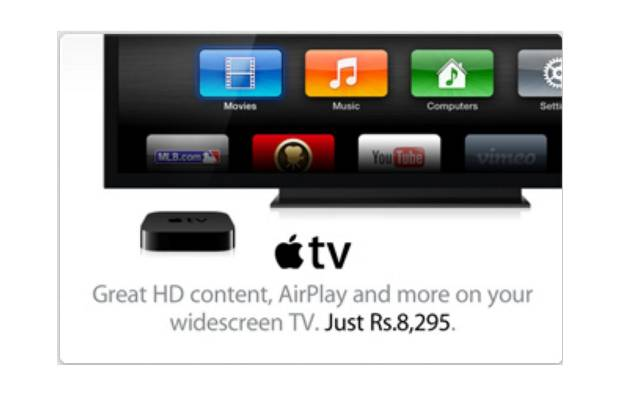 Apple TV+ now available in India, should Netflix and Amazon worry?