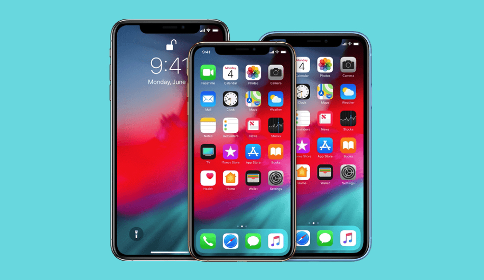 iPhone 2019: Apple supplier TSMC starts A13 Bionic chipset production