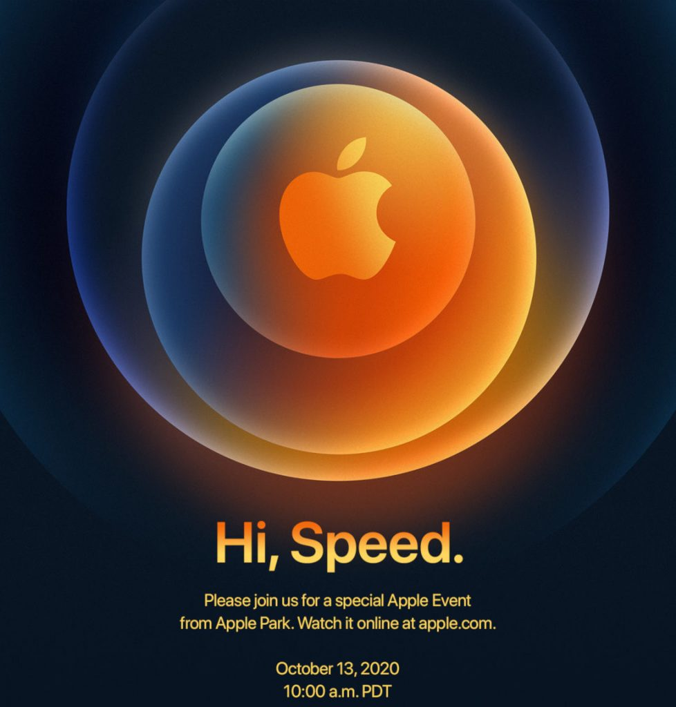 Apple iPhone 12 launch scheduled  for October 13, what to expect?