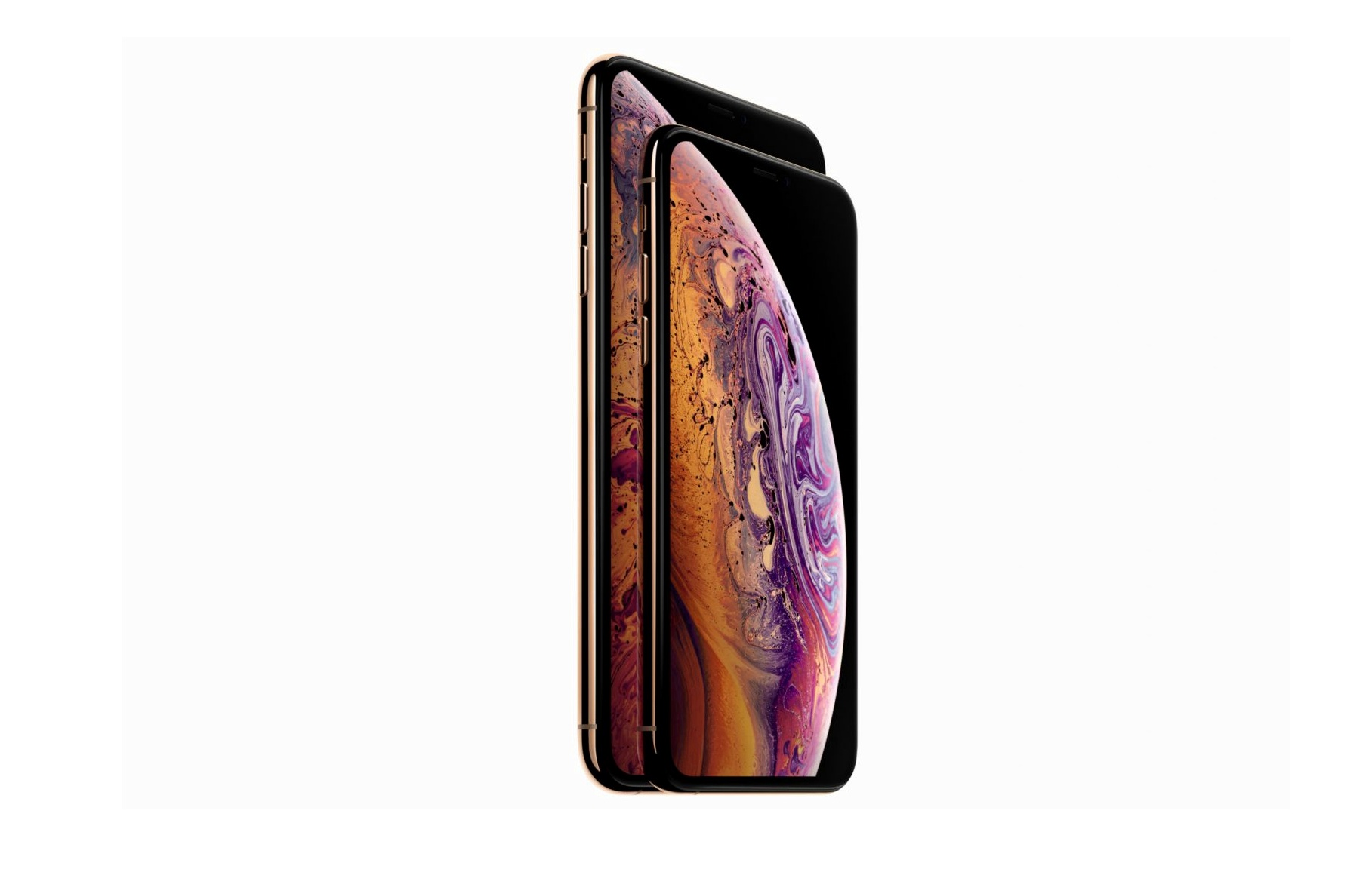 Apple iPhone XR, XS and XS Max Indian price revealed:  Rs 76,900 is the starting price