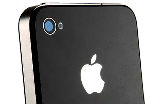 Apple design patents will improve Microsoft devices too