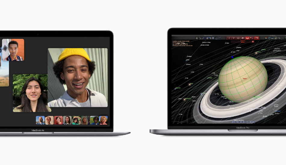 Apple revises MacBook line with MacBook Air 2019, entry-level MacBook Pro 13-inch, starts at Rs 99,900