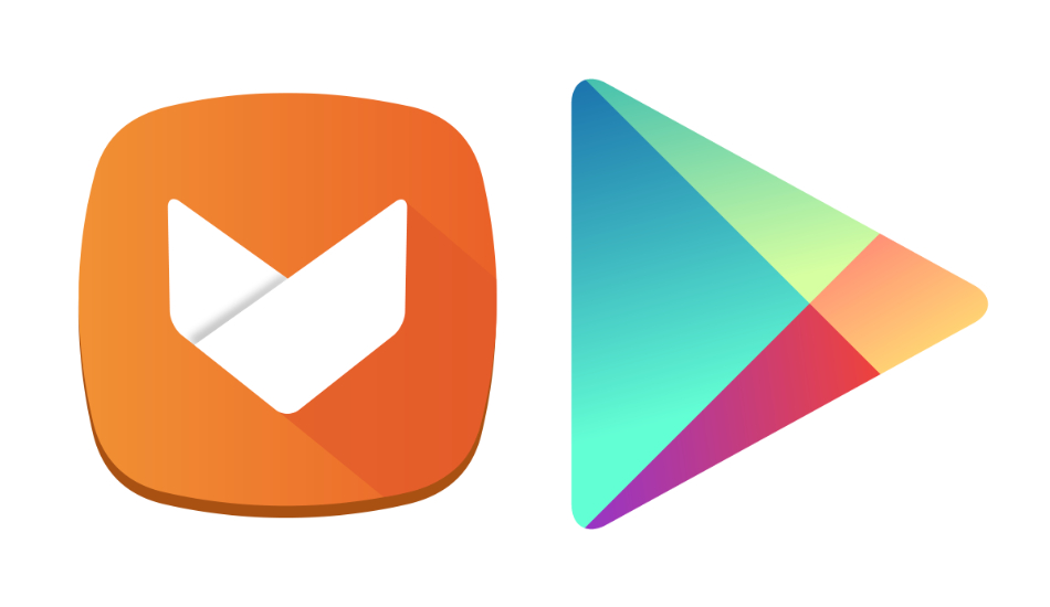 Aptoide App Store lashes out at Google for not 'playing fair'