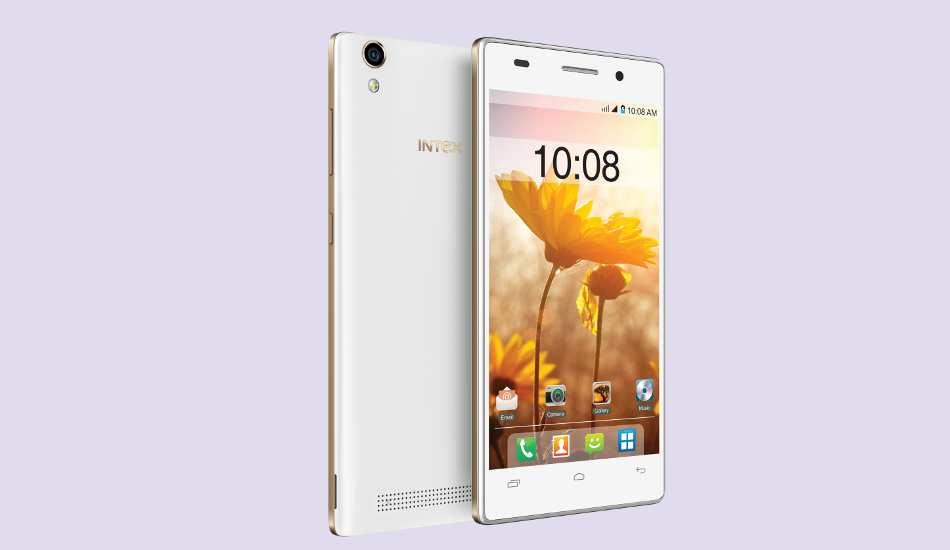 Top 5 phones under Rs 7,000, December 2015