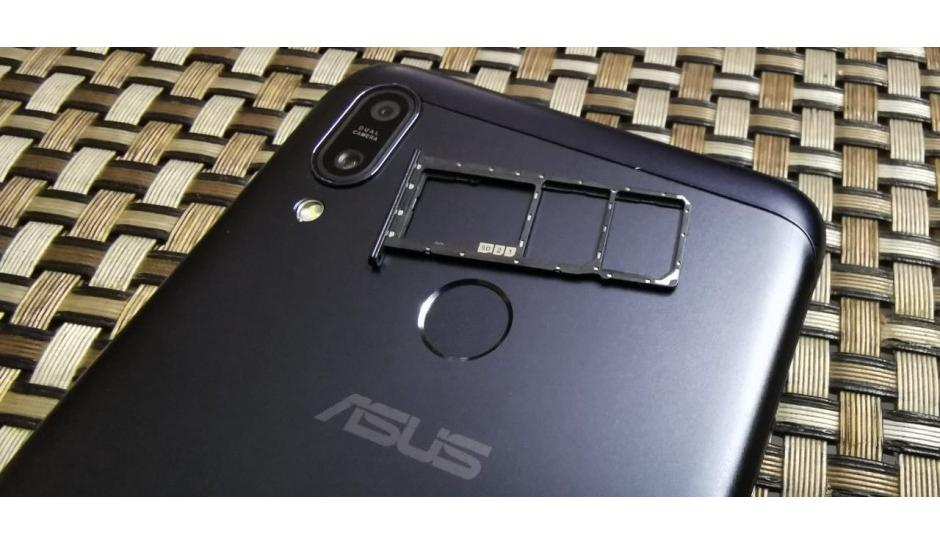 Asus Big Saving Days on Flipkart: Offers on Asus ROG Phone II, Asus 5z, Max Pro M2 and more