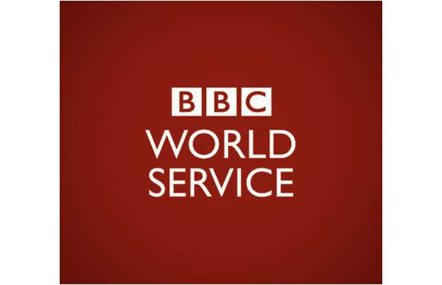 BBC launches apps for Nokia phones