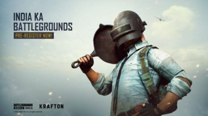 Battlegrounds Mobile India vs PUBG Mobile: The name is not the only difference