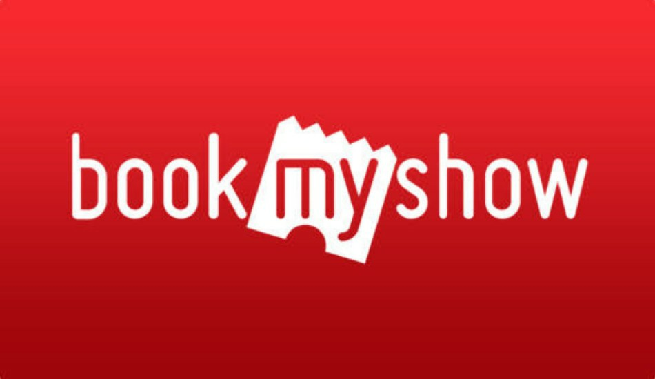 BookMyShow launches its own movie streaming service